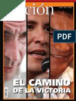 PAN La Nación 2340
