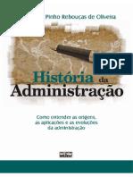 Glossario Adm Publica