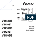 AVH-X2500BT_OwnersManual010213