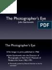 Photographers Eye