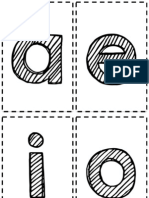team building letters.pdf