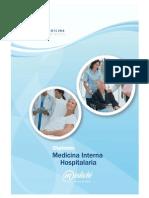 Icc Medichi Hospitalaria
