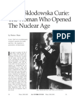 (199324935) Marie_Curie