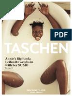 taschen_tradecat_2014_01_tam_1402181720_id_775697.pdf