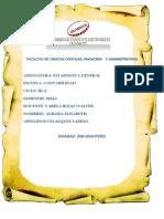 Ejercicio N-06 -De Estadistica _aplicada.