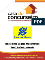 Apostila Bb - Rafael Louzada 2