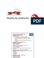 Clase_DP3