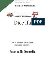DICE_IFA