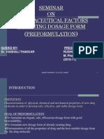 preformulation-1ere