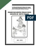 GUÍA PARA EL ENCUENTRO INFANTIL.ultimodocx
