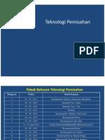 05_KROMATOGRAFI.pdf