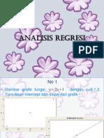 Bab4_regresi-sederhana2