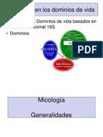 Generalidades_Micologia