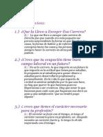 Ética 11ºA.docx