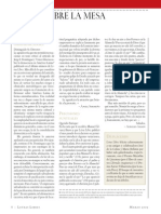 pdf_art_7327_6441