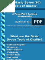Quality Tools2