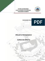 CEUNSP Pp Direito Ver2012