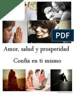 afichee (1)