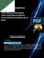 Job Juanjo Andy