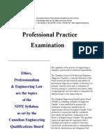 4955 PPE Brochure