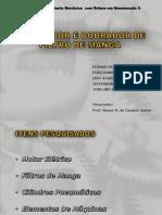 Apresentação Projeto Enrrolador.pptx