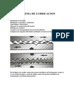 Modulo 4sistema de Lubricacionp2