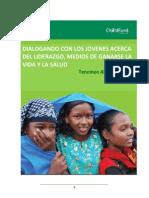Dialogando con los Jovenes Tenemos algo que decir parte II rev.pdf