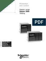 1394763949?v=1 spaj 140c pdf relay power supply spaj 140 c wiring diagram at aneh.co