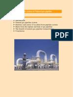 Gas_en3.pdf