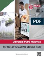 PostgraduateProgrammesNonManagementSGS2013.pdf