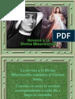 NovenaalaDivinaMisericordia2