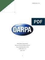 DARPA-BAA-13-22