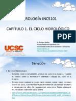CAP.1_1.2_EL CICLO HIDROLÓGICO