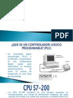 equipo5_presentacion_tema2