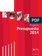 Prioridades_2014