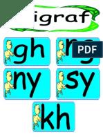 digraf