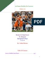 mfcommentsmodifiedgamesprojectlacrosse