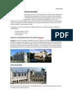 2ª+EVA.+arquitectura europa