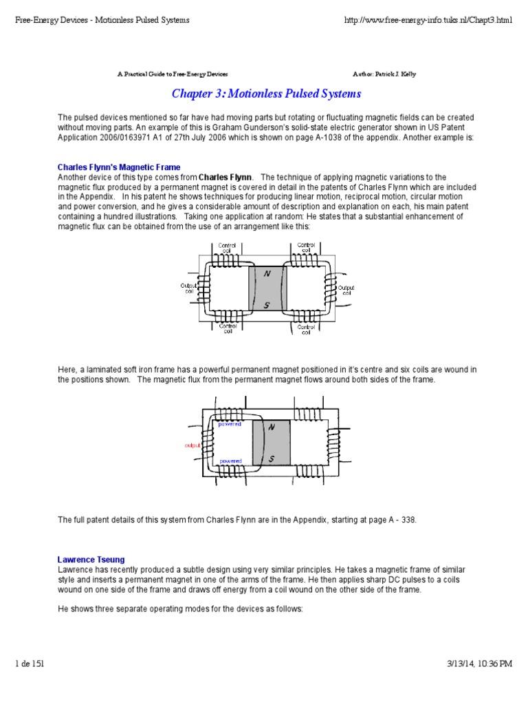 //-10/% Fer AEC-Q200 Fixed Inductors 3.3uH 1.3ohms 30mA 50 pieces