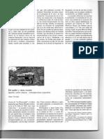 Corrrado Gandini Mas Mesa de Disusion Posterior PDV N69