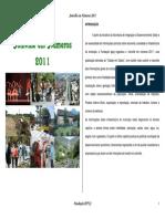 Joinville em Números 2011.pdf