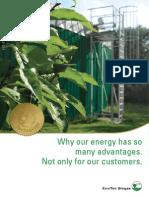 EnviTec Biogas