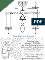 Historia de Una Familia