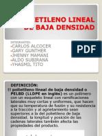 Diapositivas Petro