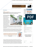 revista.construcaomercado.com.br_ASSISTÊNCIA TÉCNICA PÓS-OBRA
