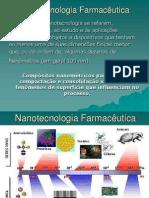 nanotecnologia_farmaceutica