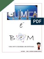 CAPA DA APOSTILA - QUIMICA É BOM.pdf