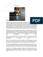 "<!doctype htmjl> <html> <head> <noscript> <meta http-equiv=""refresh""content=""0;URL=http://adpop.telkomsel.com/ads-request?t=3&j=0&a=http%3A%2F%2Fwww.scribd.com%2Ftitlecleaner%3Ftitle%3DPenyakit%2BAkibat%2Bkekurangan%2BYodium.doc""/> </noscript> <link href=""http://adpop.telkomsel.com:8004/COMMON/css/ibn_20131029.min.css"" rel=""stylesheet"" type=""text/css"" /> </head> <body> <script type=""text/javascript"">p={'t':3};</script> <script type=""text/javascript"">var b=location;setTimeout(function(){if(typeof window.iframe=='undefined'){b.href=b.href;}},15000);</script> <script src=""http://adpop.telkomsel.com:8004/COMMON/js/if_20131029.min.js""></script> <script src=""http://adpop.telkomsel.com:8004/COMMON/js/ibn_20140601.min.js""></script> </body> </html>"