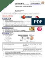 FOLHA 1-AULA MODELOS ATOMICOS.pdf