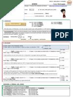 FOLHA 12-ACIDOS.pdf